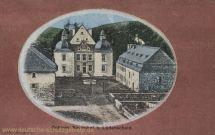 Lüdenscheid, Schloss Neuenhof