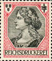 Reichsdruckerei