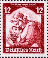 Saarkind 1935