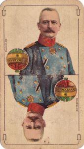 Schellen Unter (General Falkenhayn)