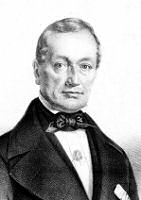 Heinrich August Neithardt