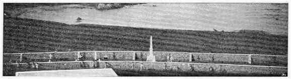 Iltis-Friedhof