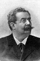 Karl Weißbach