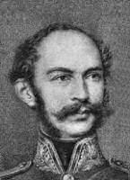 König Maximilian II. Joseph von Bayern