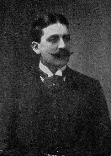 Klemens von Ketteler