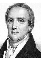 König Friedrich August II. von Sachsen