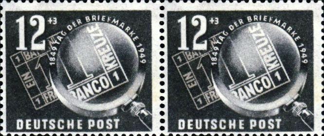 Schwarzer Einser, 100 Jahre