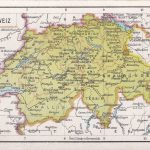 Schweiz (1912)