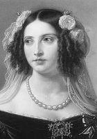 Prinzessin Elisabeth Ludovika von Bayern