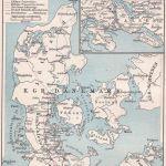 Deutsch-Dänischer Krieg 1864