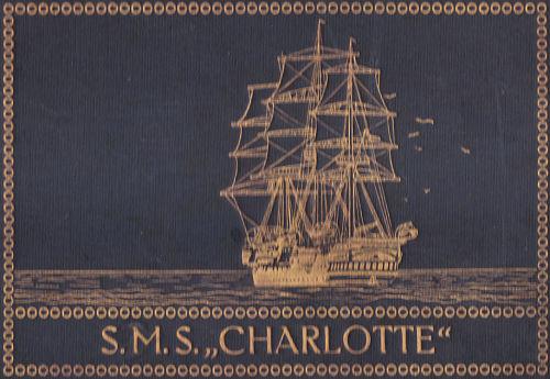 S.M.S. Charlotte Fotoalbum