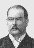 Alfred von Kiderlen-Wächter