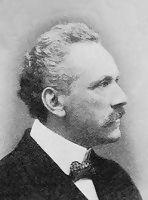 Paul Wolff-Metternich
