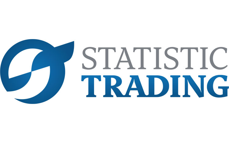 Statistic Trading