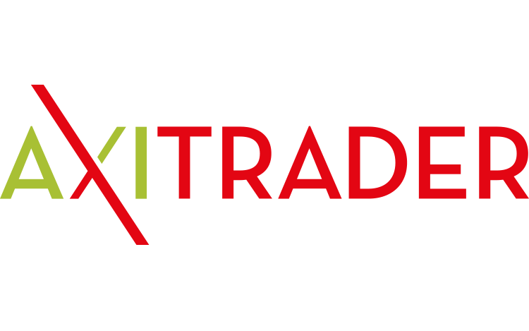 Trading News
