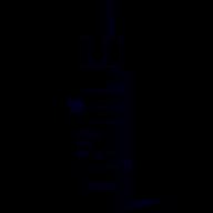 LaBiosthétique 抗白髮劑 95 ml  HAARPFLEGE  Elixir Anti-Grey
