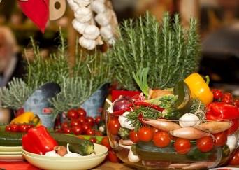 vegetables-1201413_640