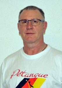 Fritz Gerdsmeier