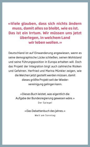die-neuen-deutschen-buchrucken