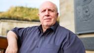 Hält nichts von Hamsterkäufen: Reiner Calmund