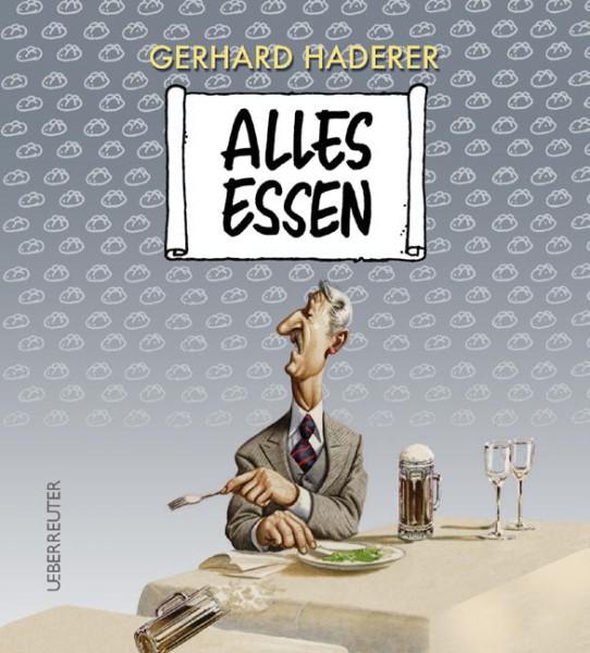 Gerhard Haderer -