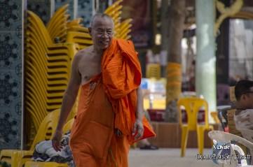idées reçues sur la Thailande