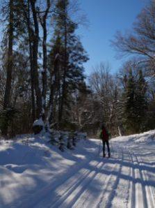 Les parcs nationaux au Québec et nos activités coups de coeur