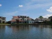 La Nouvelle-Orléans - Kayak dans le bayou