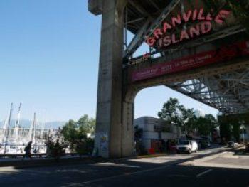 Île Granville