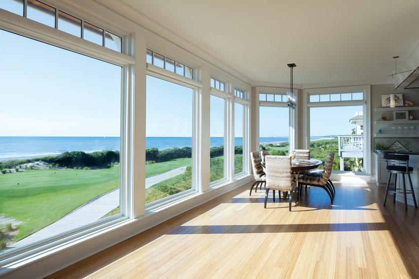 andersen vs pella windows replacement