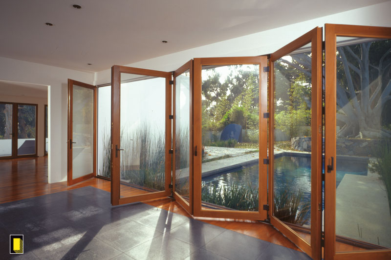patio door guide review and compare