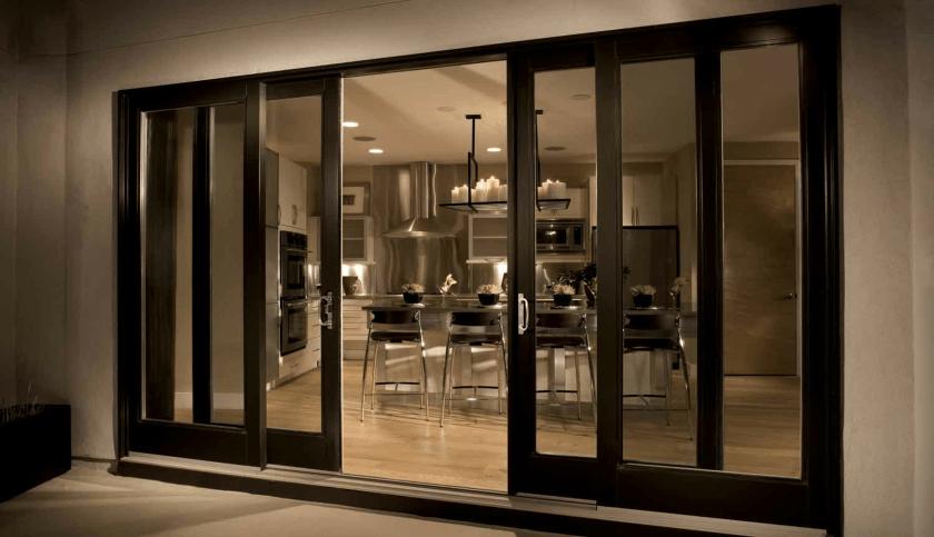 replacement patio door prices gliding