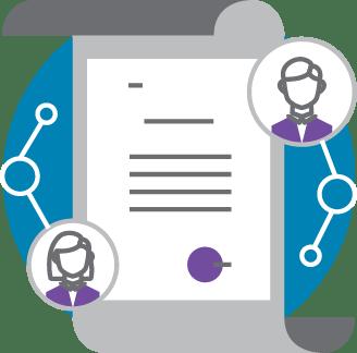 Platform_Organize-connect