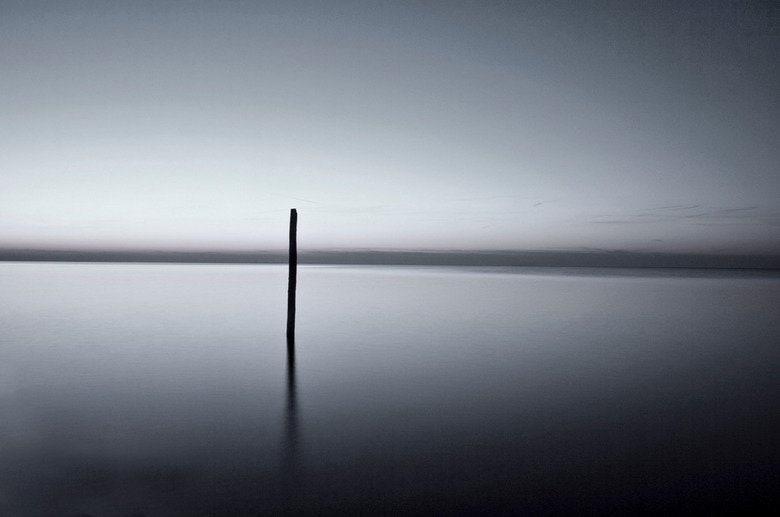 Devenir minimaliste : Le calme et la plénitude du minimalisme