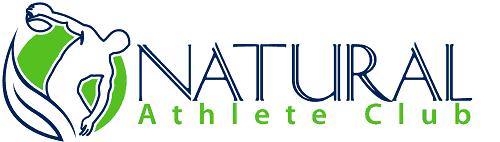 Natural Athlete Club site partenaire