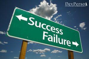 Vaincre le pessimisme pour réussir dans sa vie - Développement personnel