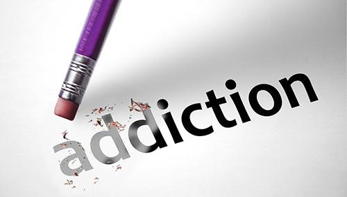 Comment vaincre une addiction ? Vaincre ses dépendances pour se rapprocher du bonheur