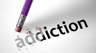 comment vaincre une addiction Vaincre ses dépendances pour trouver le vrai bonheur