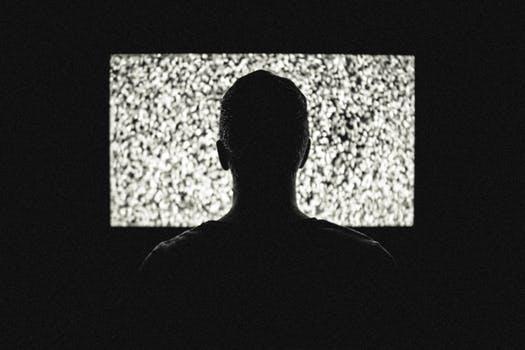 La diète médiatique et ses bienfaits : Pourquoi bouder les médias de masse ?