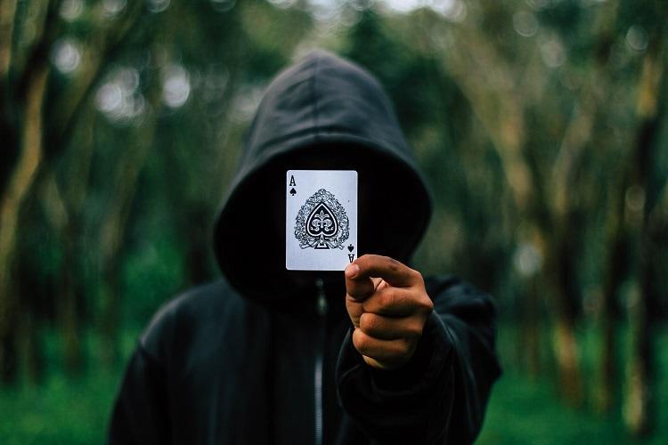 Sortez de votre zone de confort et faites de votre vie un jeu où les possibilités sont infinies