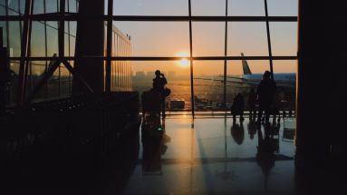 Partir à l'étranger nous fait grandir