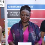 International Scholarship in Australia at Monash University, 2019