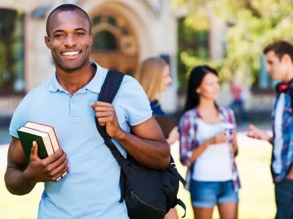 Humber College Canada Scholarships for International Students