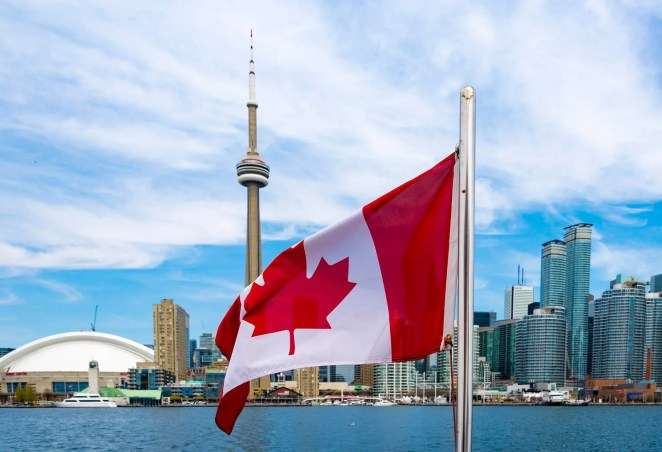 Canada will fast-track study permit processing and is introducing a temporary 2-stage study permit process.