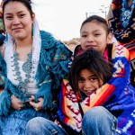 Community Care: An Indigenous Response to Coronavirus