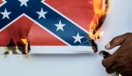 The Confederate Flag Represents Sexual Violence