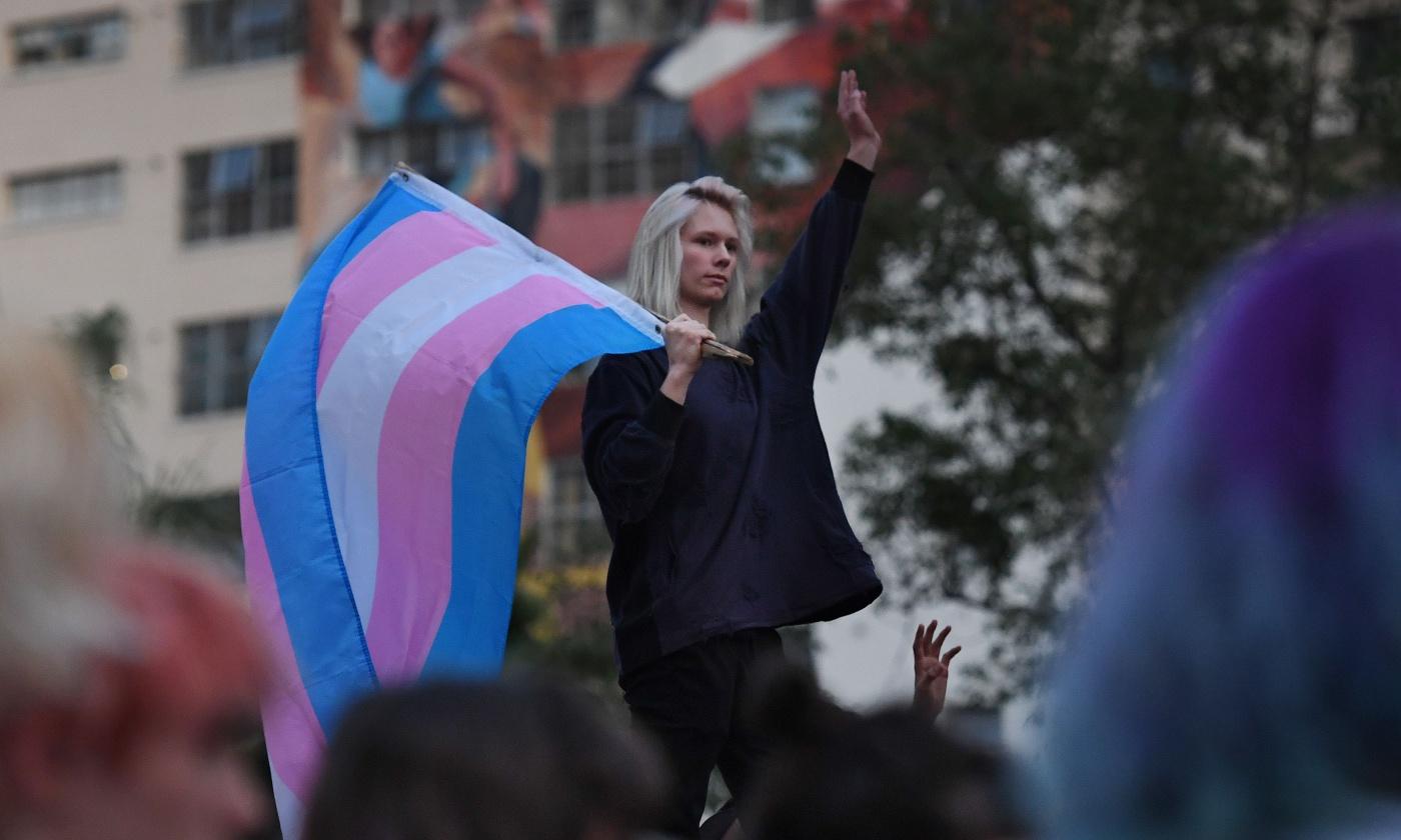 trans-rights.jpg