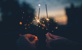new-years-resolution .jpg