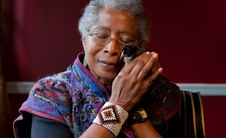 AliceWalker095.JPG