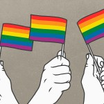 Queer History: The Gender-Free Revolutionary of 1776
